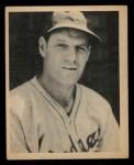 1939 Play Ball #6  Leo Durocher  Front Thumbnail