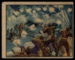 1938 Gum Inc. Horrors of War #248   Jap Flares Disperse Fog and Expose Foe Front Thumbnail