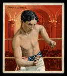 1910 T218 Champions #134  Frankie Neil  Front Thumbnail
