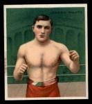 1910 T218 Champions #130  Johnny Marto  Front Thumbnail