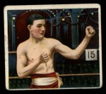 1910 T218 Champions #144  Harry Stone  Front Thumbnail