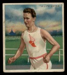 1910 T218 Champions #37  J.J. McEntee  Front Thumbnail