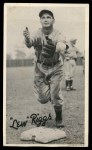 1936 Goudey Wide Pen  Lew Riggs   Front Thumbnail