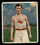 1910 T218 Champions #55  C.C. Steinart  Front Thumbnail