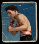 1910 T218 Champions #128  Packey McFarland  Front Thumbnail