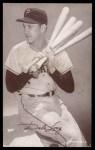 1947 Exhibits PIT Dale Long   Front Thumbnail