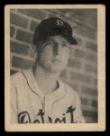 1939 Play Ball #150  Jim Walkup  Front Thumbnail