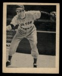 1939 Play Ball #4  Elden Auker  Front Thumbnail