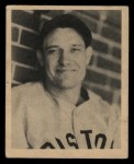 1939 Play Ball #20  Joe Heving  Front Thumbnail