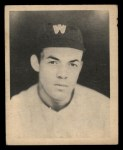 1939 Play Ball #59  Ken Chase  Front Thumbnail