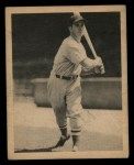 1939 Play Ball #62  Tom Carey  Front Thumbnail