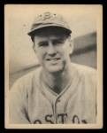 1939 Play Ball #87  Milt Shoffner  Front Thumbnail