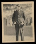 1939 Play Ball #106  Dolly Stark  Front Thumbnail