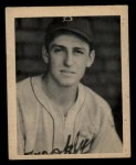 1939 Play Ball #141  Pete Coscarart  Front Thumbnail