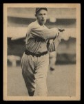 1939 Play Ball #102  Pep Young  Front Thumbnail