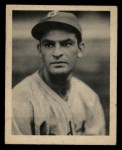 1939 Play Ball #74  Cookie Lavagetto  Front Thumbnail