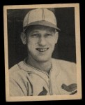 1939 Play Ball #41  Lonnie Warneke  Front Thumbnail
