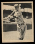 1939 Play Ball #76  Goody Rosen  Front Thumbnail