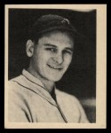 1939 Play Ball #97  Bob Johnson  Front Thumbnail