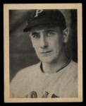 1939 Play Ball #129  Bob Swift  Front Thumbnail