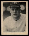 1939 Play Ball #137  Pete Appleton  Front Thumbnail
