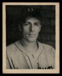 1939 Play Ball #159  Red Evans  Front Thumbnail