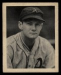 1939 Play Ball #117  Wayne Ambler  Front Thumbnail