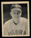 1939 Play Ball #148  Bill Trotter  Front Thumbnail