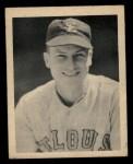 1939 Play Ball #148  Bill Trotter  Front Thumbnail