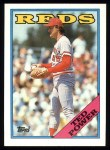 1988 Topps #236  Ted Power  Front Thumbnail