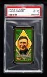 1911 T205  Hughie Jennings  Front Thumbnail