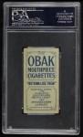 1910 T212 Obak xOLD James Johnston  Back Thumbnail
