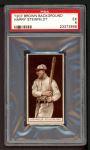 1912 T207  Harry Steinfeldt    Front Thumbnail