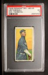 1909 T206 xDOT Lee Tannehill  Front Thumbnail