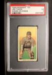 1909 T206 KNE Joe Tinker  Front Thumbnail