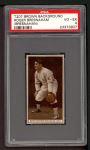 1912 T207  Roger Bresnahan    Front Thumbnail