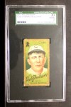 1911 T205  Tom Needham  Front Thumbnail
