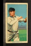 1914 Coupon T213 #136 II Russ Ford   Front Thumbnail