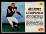 1962 Post #68  John Morrow  Front Thumbnail