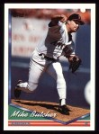 1994 Topps #236  Mike Butcher  Front Thumbnail