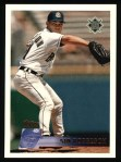 1996 Topps #47  Sid Roberson  Front Thumbnail