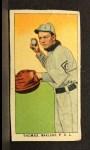 1910 T212 Obak xOLD Thomas  Front Thumbnail