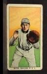 1910 T212 Obak xOLD Carl Mitze  Front Thumbnail