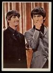 1964 Topps Beatles Diary #26 A Ringo Starr  Front Thumbnail
