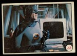 1966 Topps Batman Color #33 CLR  Batman Front Thumbnail
