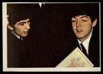 1964 Topps Beatles Diary #8 A Ringo Starr  Front Thumbnail