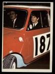 1964 Topps Beatles Diary #40 A Paul McCartney  Front Thumbnail
