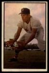 1953 Bowman #148  Billy Goodman  Front Thumbnail