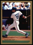1999 Topps #109  Shawn Green  Front Thumbnail