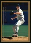 1999 Topps #299  Scott Elarton  Front Thumbnail